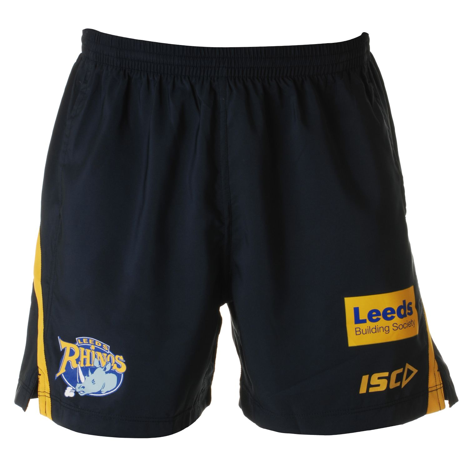 Leeds-Rhinos-Rugby-League-Mens-Training-Shorts