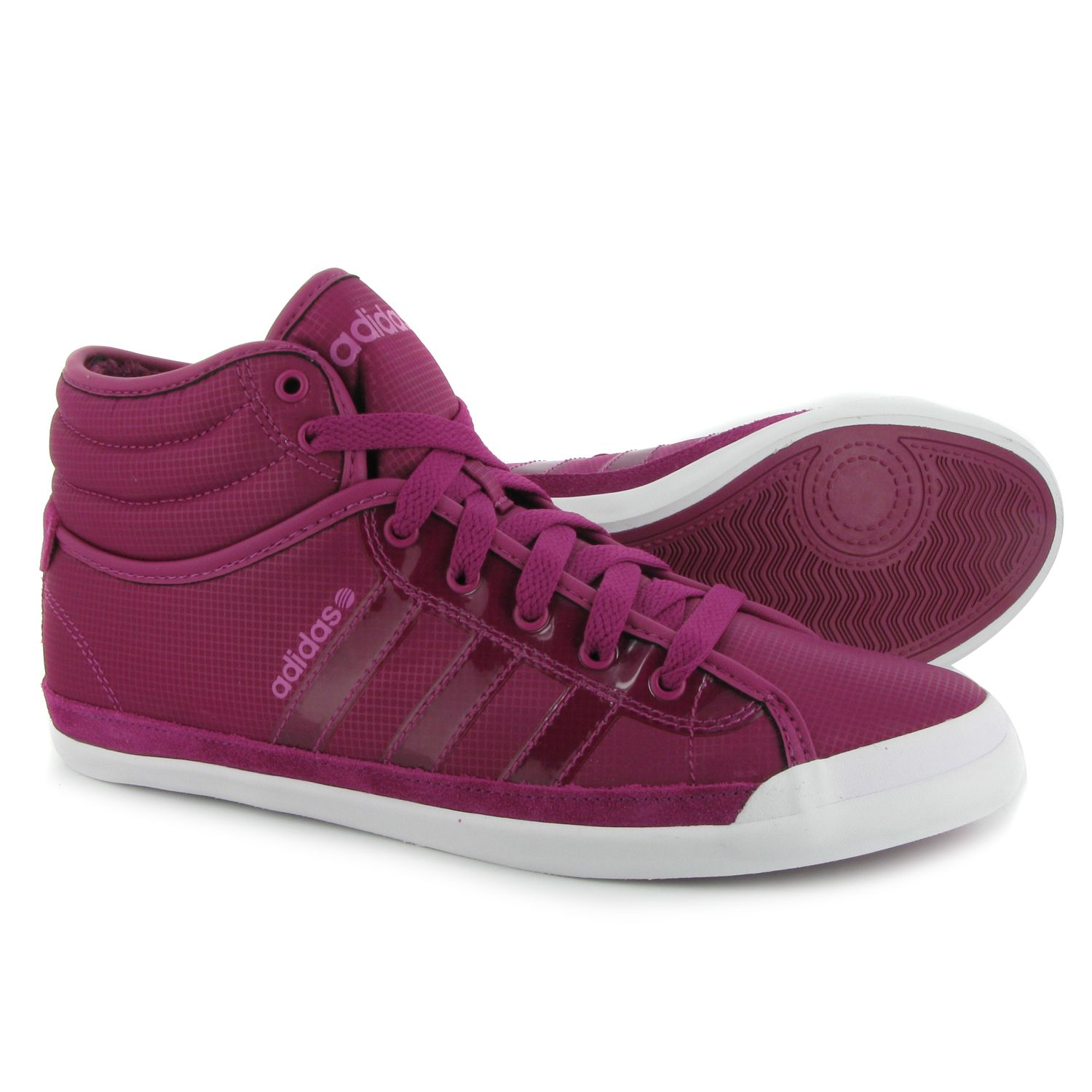 adidas-EZ-QT-Mid-Cut-Womens-Trainers