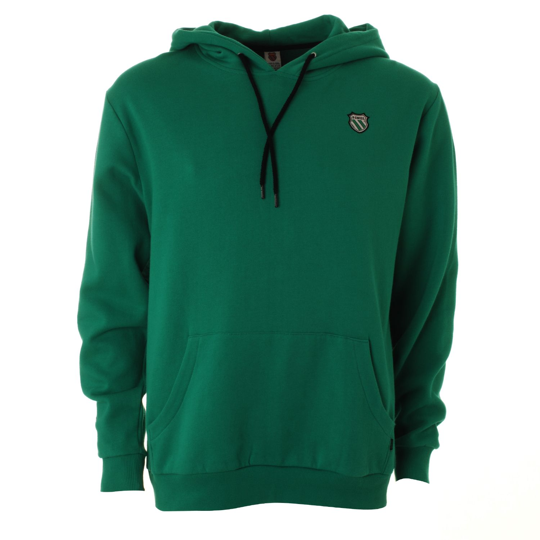 K-Swiss-Pullover-Mens-Hoody
