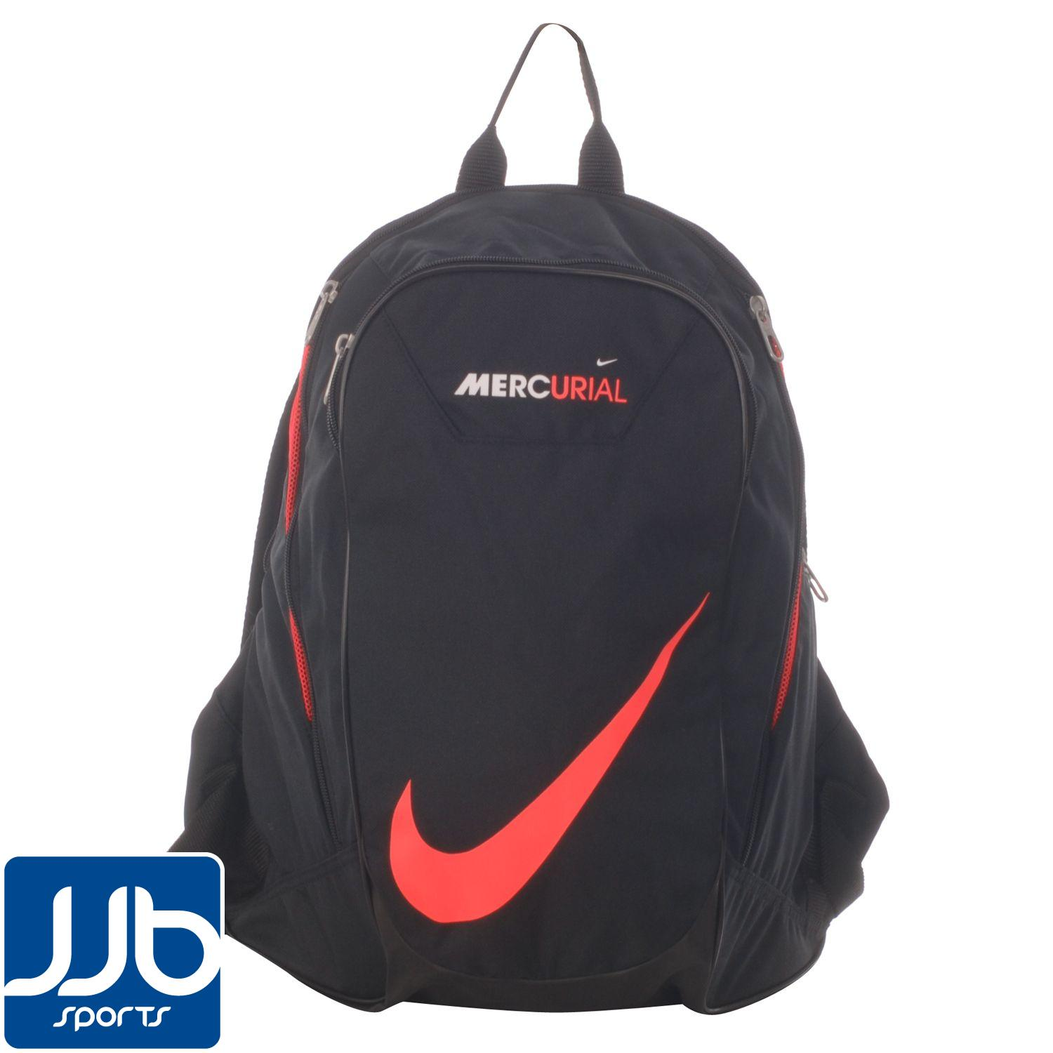 should backpacks be allowed in school The right to search students  school personnel should balance the student's expectation of privacy with the school's unique need to create and preserve a safe.