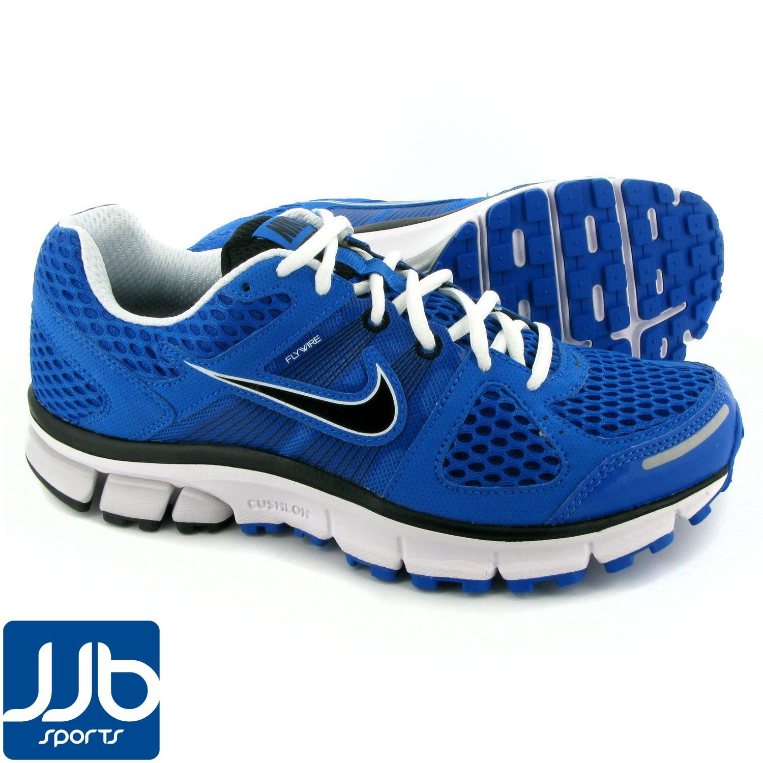 Jjb Sports Running Shoes