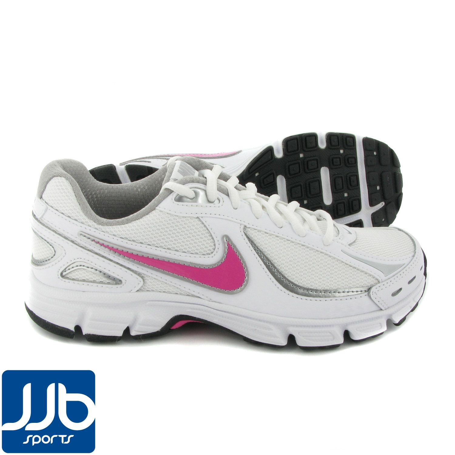 Clothes, Shoes & Accessories > Women s Shoes > Trainers