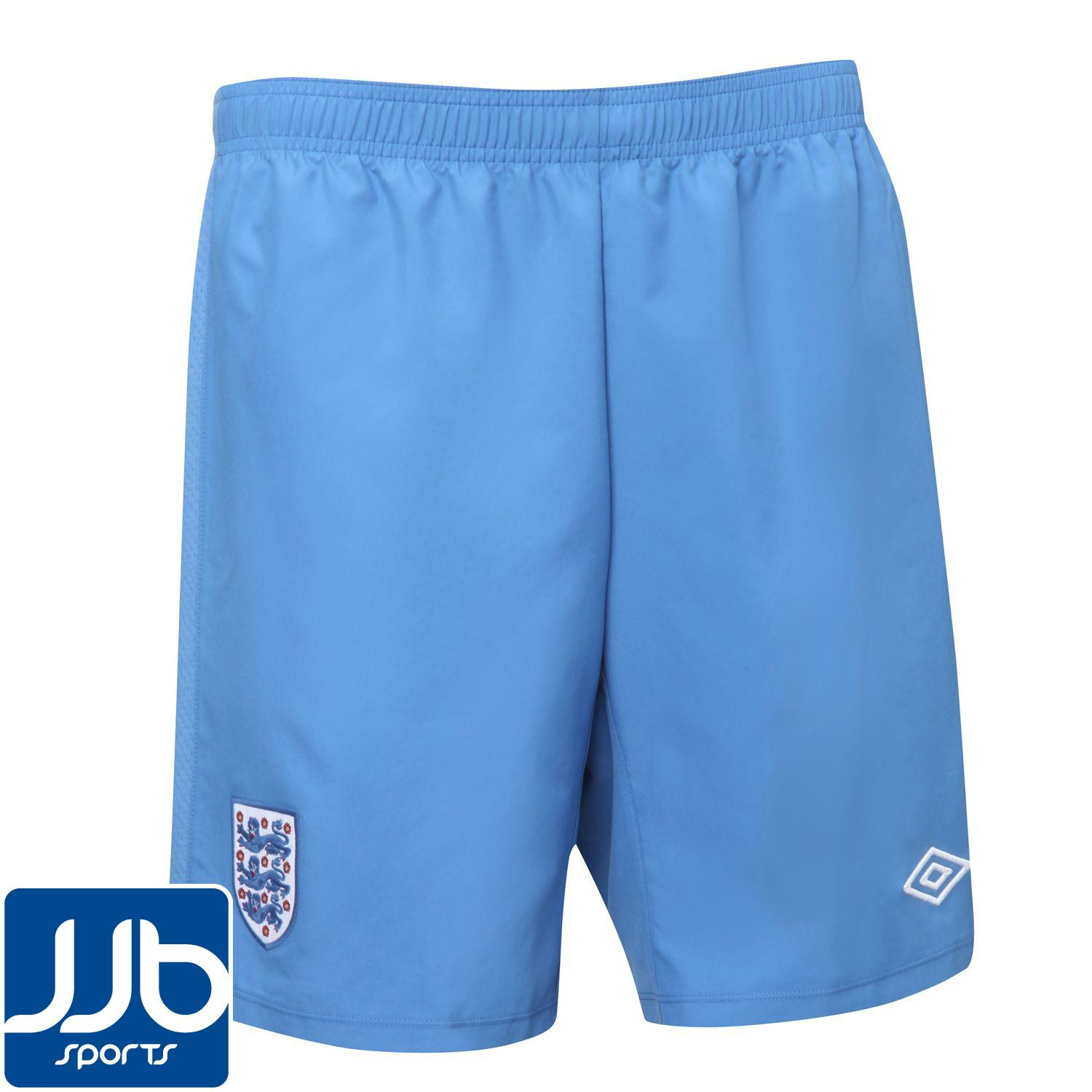 England-Away-Kit-Mens-Shorts-2011-2012