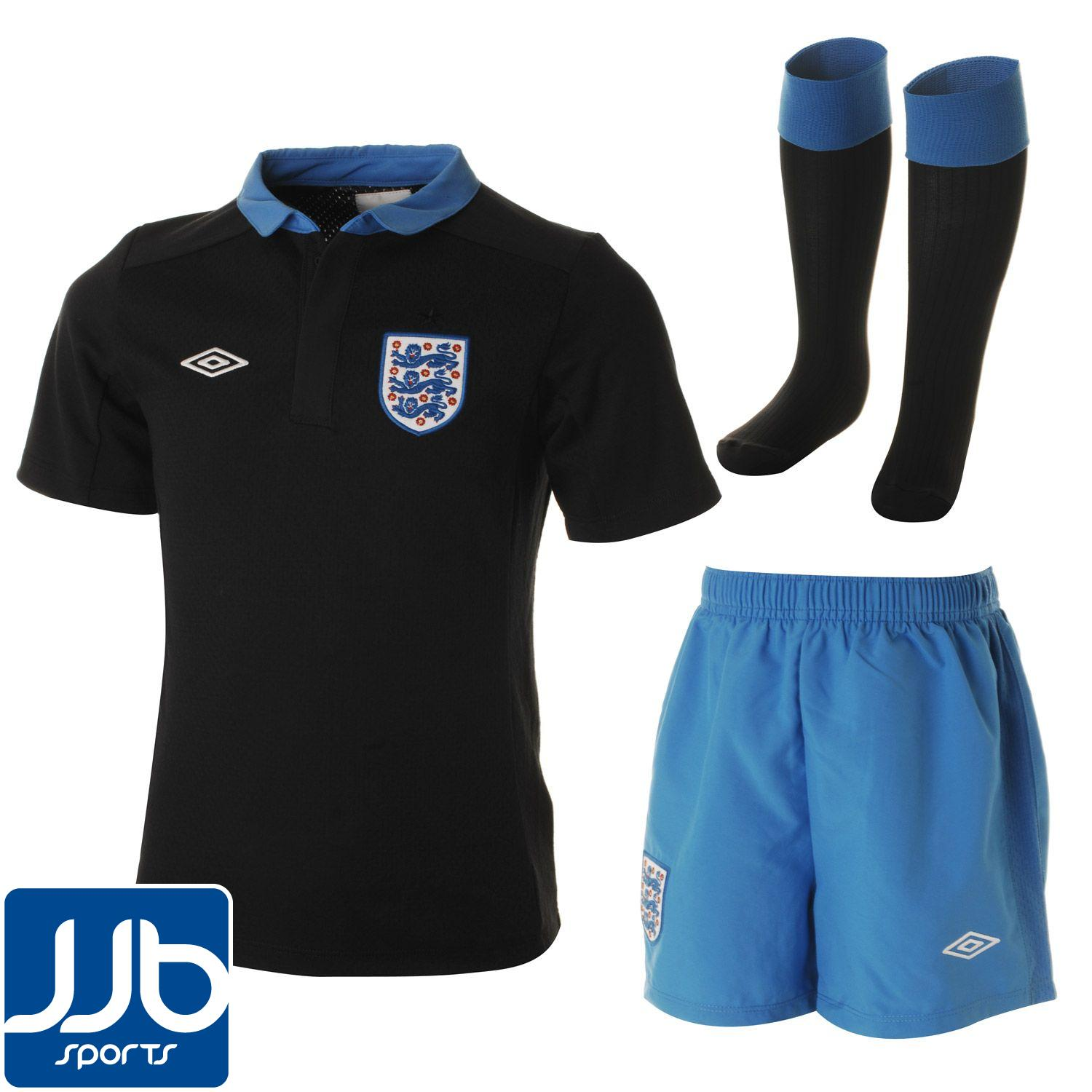 England-Away-Mini-Kit-2011-2012-Infant