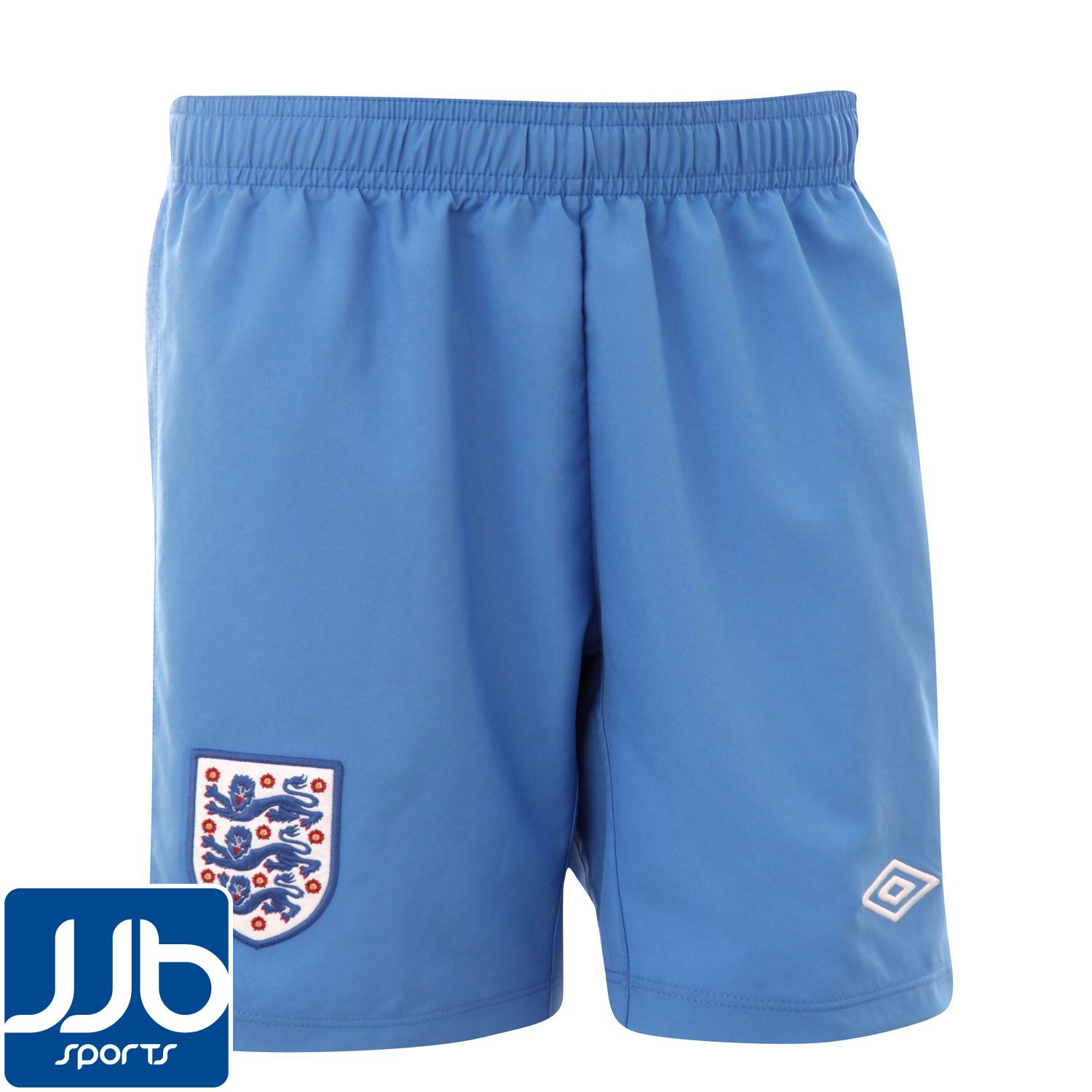 England-Away-Kit-Shorts-2011-2012-Junior