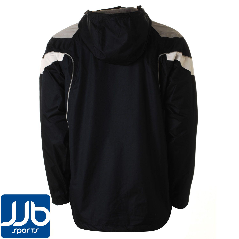 Canterbury-Rugby-Mens-1-4-Zip-Rain-Jacket