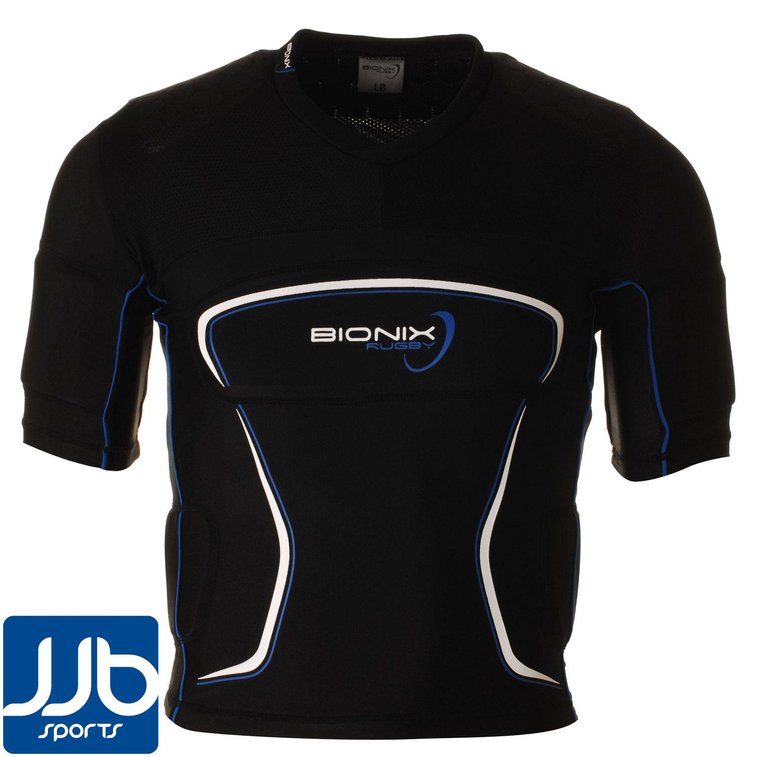 Bionix-Rugby-Mens-Impact-Body-Armour-II