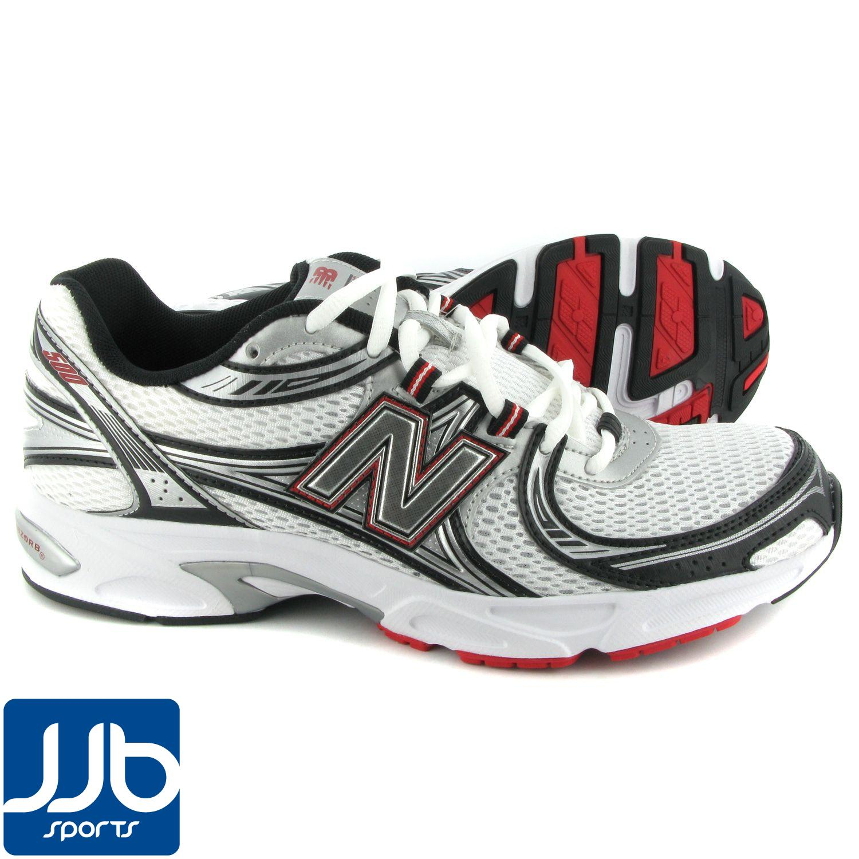 New Balance Mr Mens Running Shoes