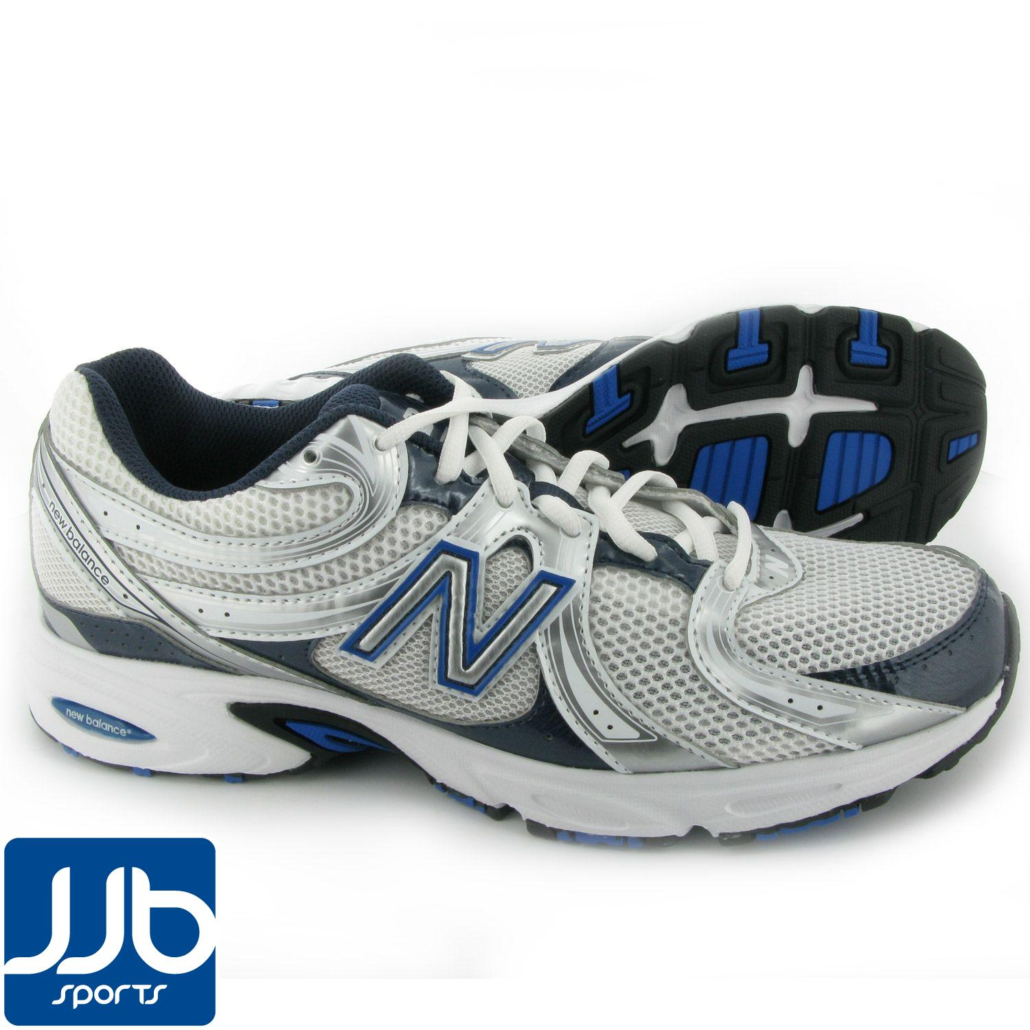 new balance mr470 durable and cushioned entry level mens