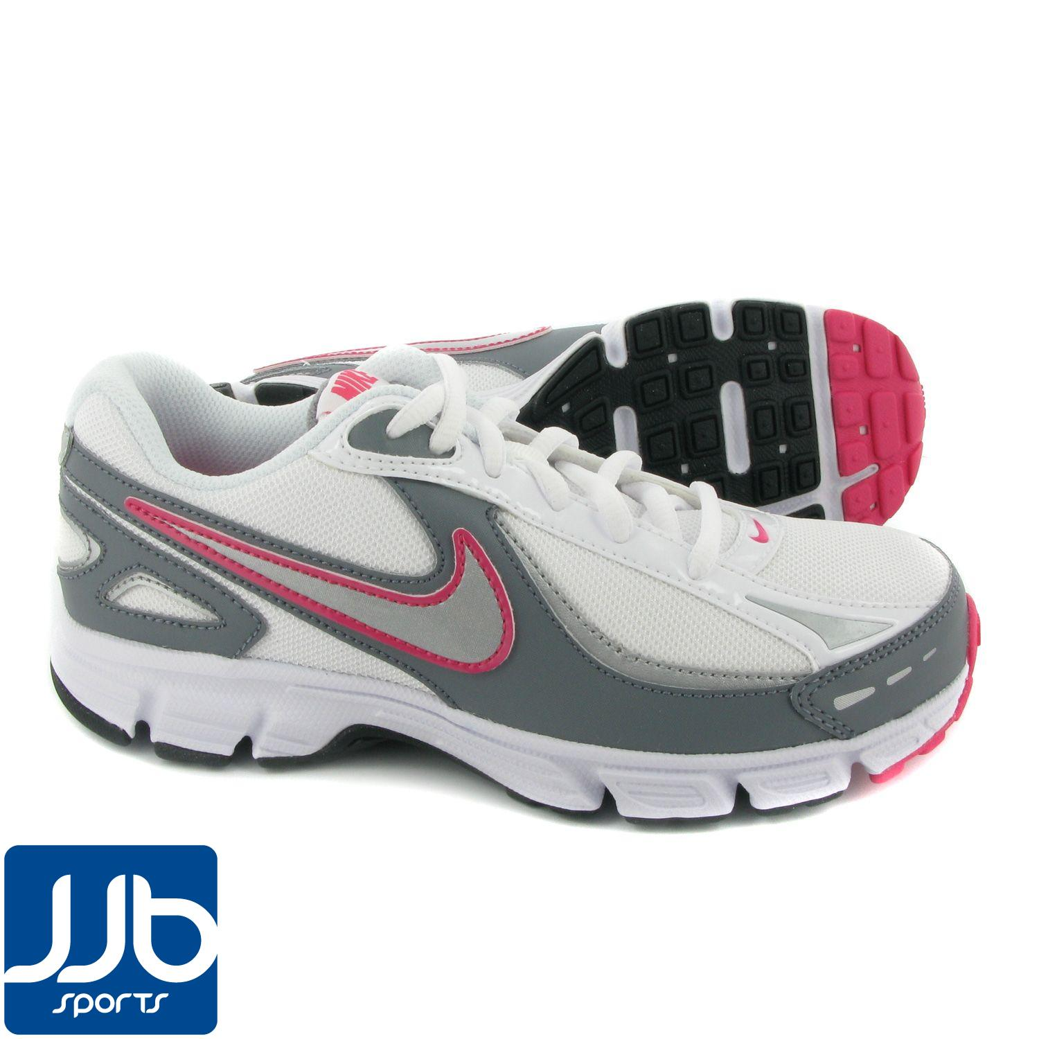 Nike-Incinerate-Running-Trainers-Junior