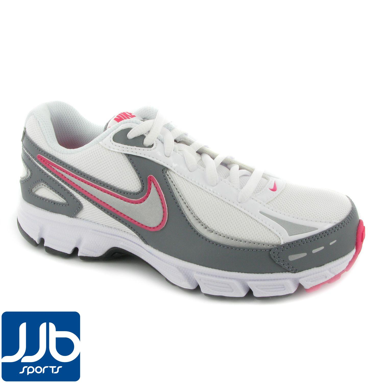Nike-Incinerate-Running-Trainers-Junior