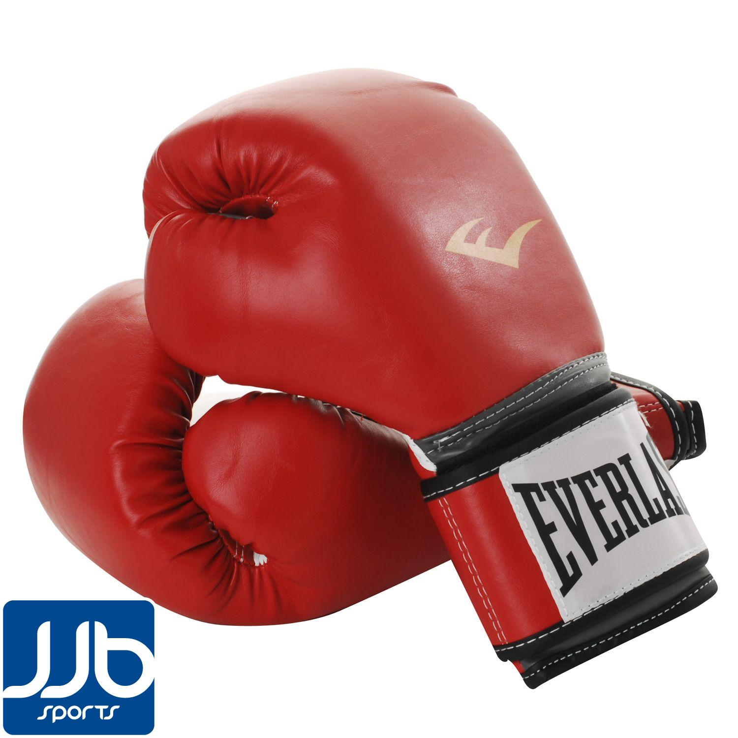 Shiv Naresh Teens Boxing Gloves 12oz: Adidas Boxing Gloves Performer Blue Leather Sparring