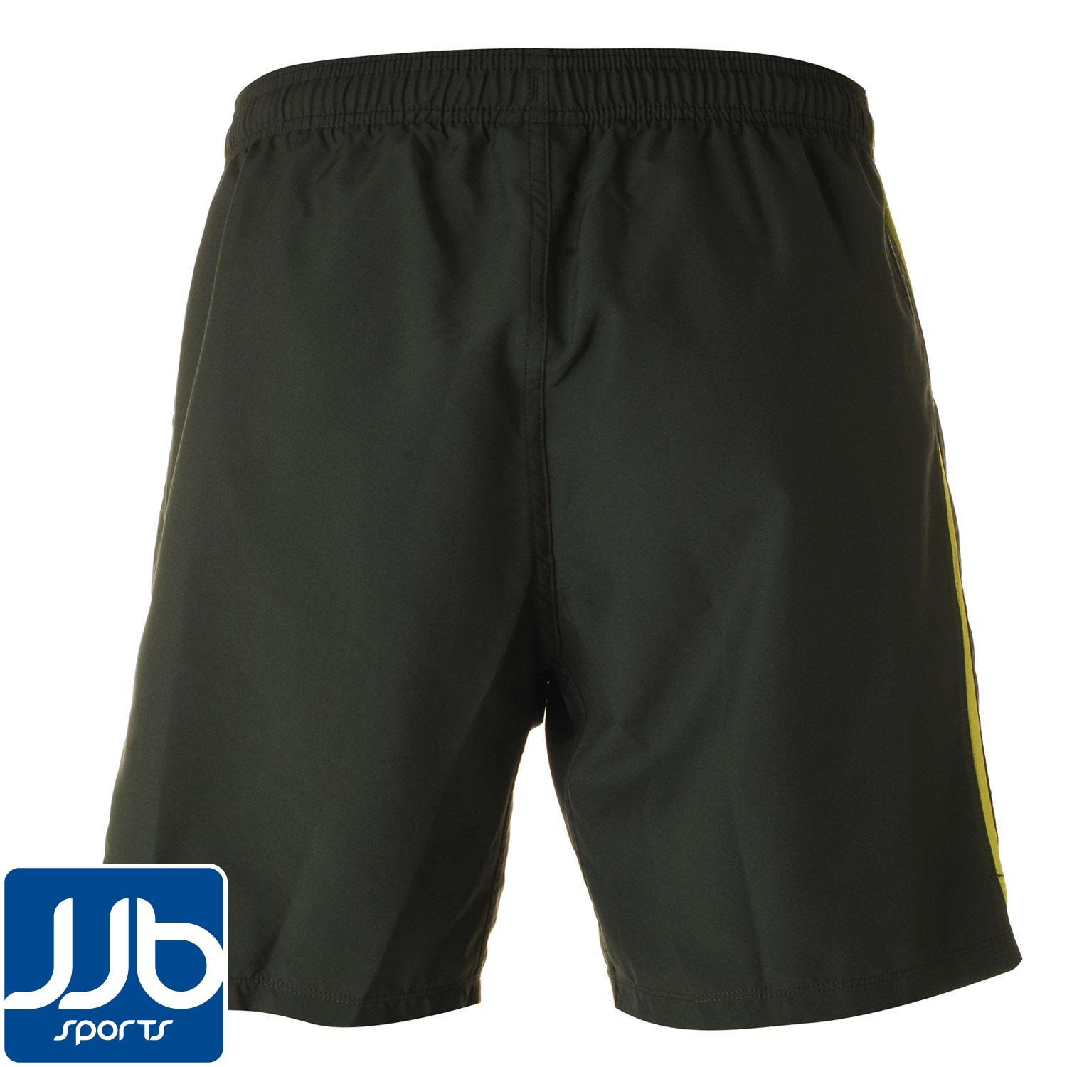 Manchester-City-Home-Mens-GK-Shorts-2011-2012