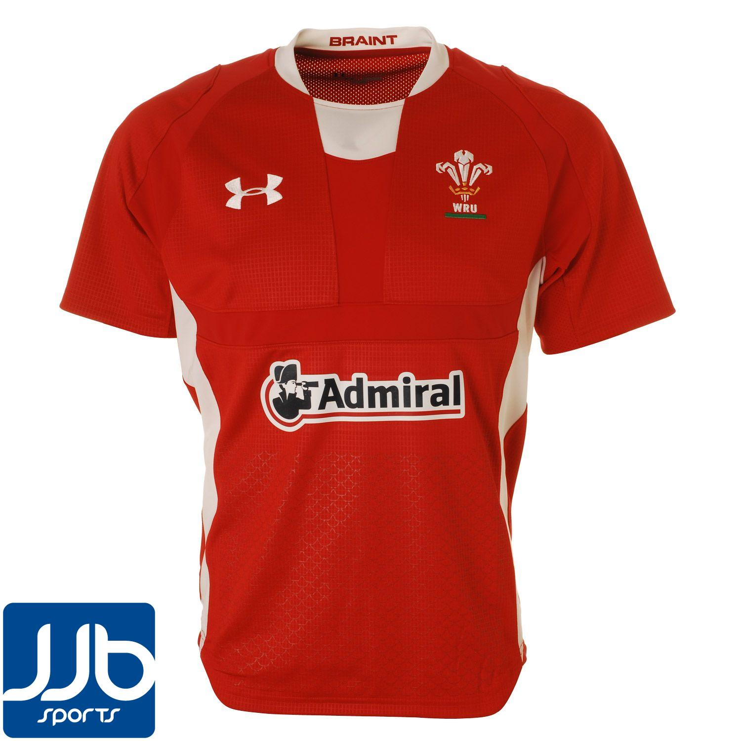 Wales-Rugby-Union-Home-Jersey-SS-2011-2012