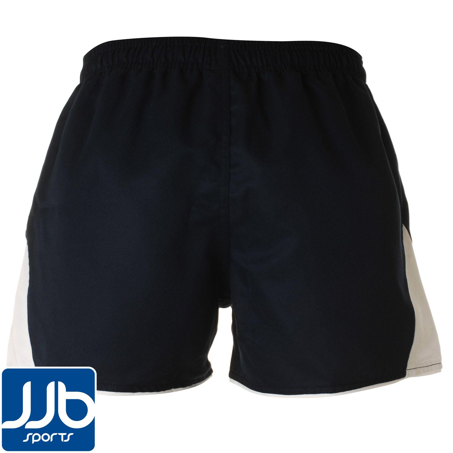 Bionix-Rugby-Mens-Speed-Training-Shorts