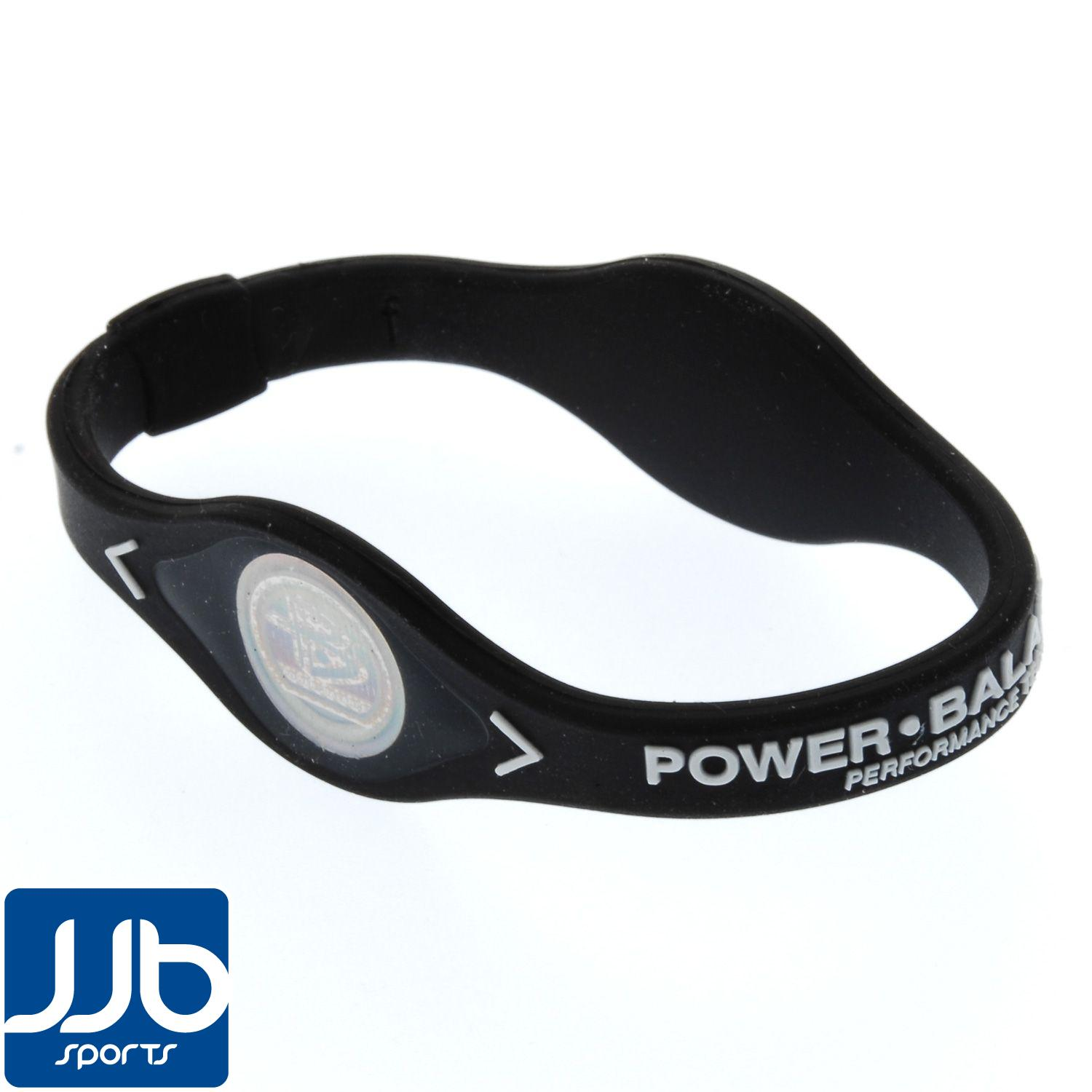 power balance wristband ebay. Black Bedroom Furniture Sets. Home Design Ideas