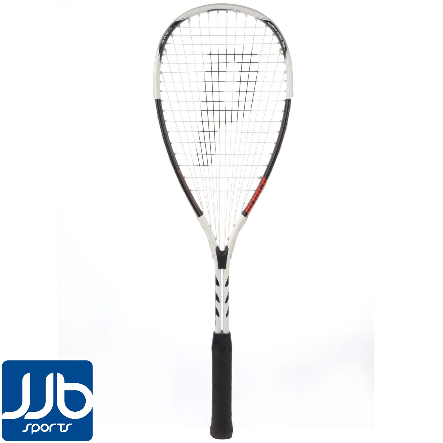 Prince-Force-3-Aerolite-Squash-Racket
