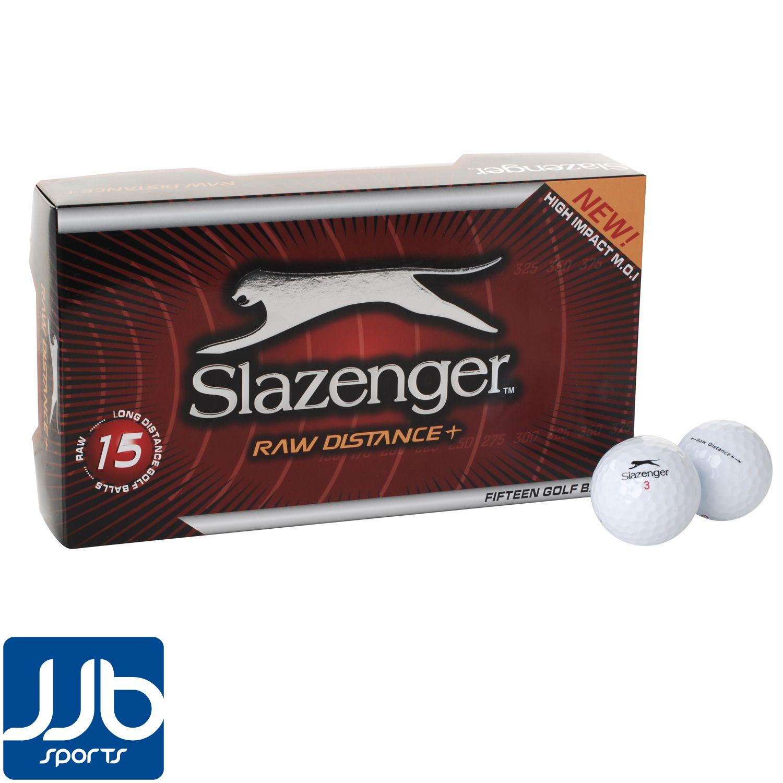 Slazenger-Raw-Distance