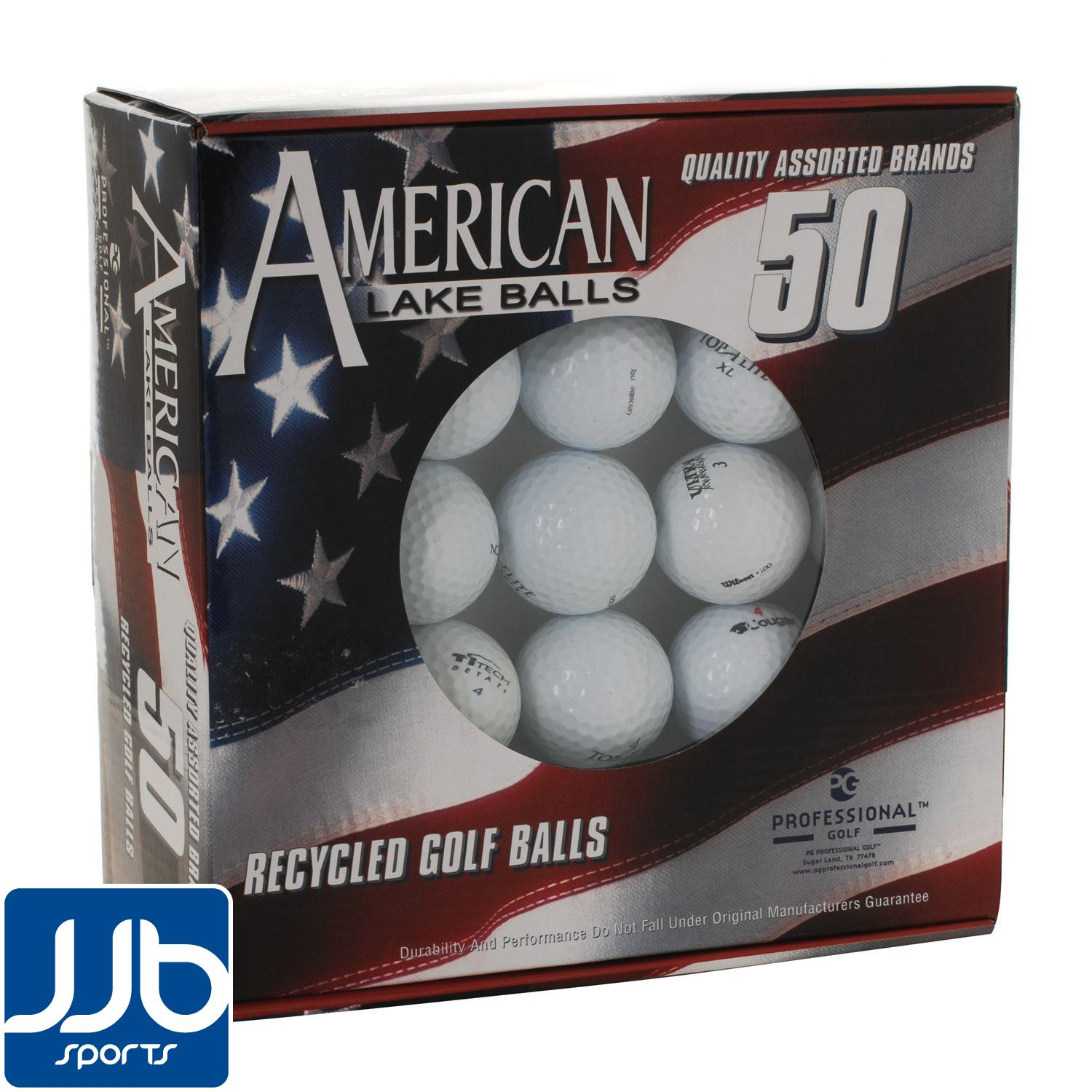 America-Lake-Golf-Balls-50-Pack