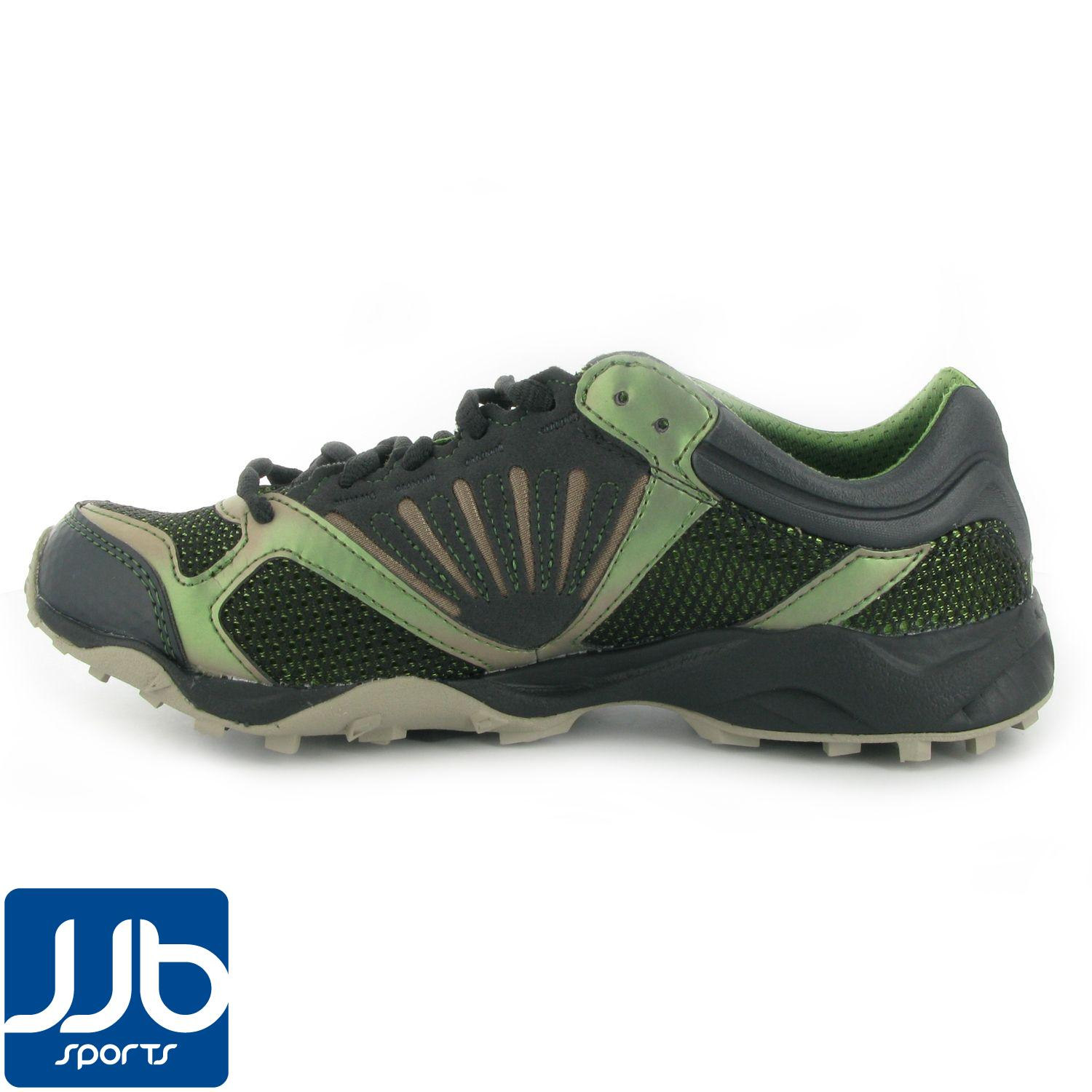 City Of Kitchener Garbage Collection Outdoor Running Shoes 28 Images Adidas Outdoor Kanadia