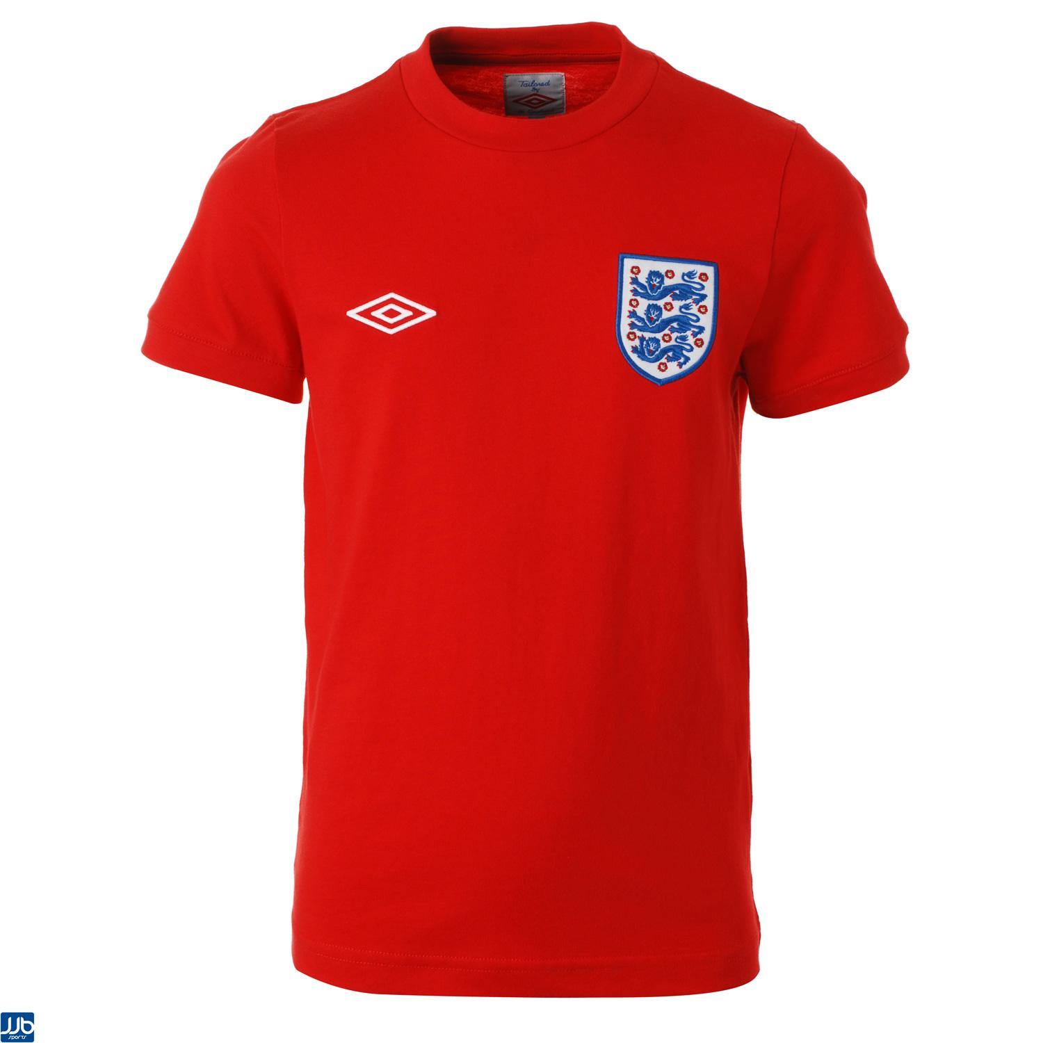 England-Exclusive-Boys-Supporters-T-Shirt-Junior