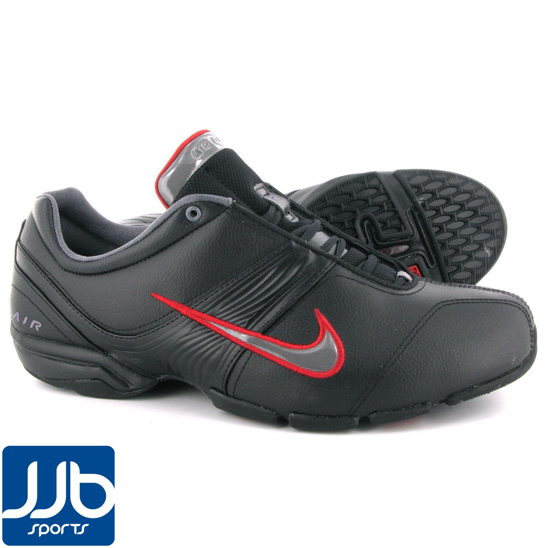 Mens Bo Jackson Shoes