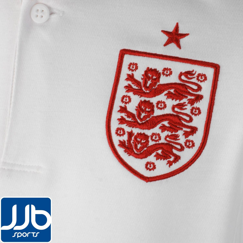 England-Boys-Home-Shirt-2012-13-Junior-Long-Sleeves