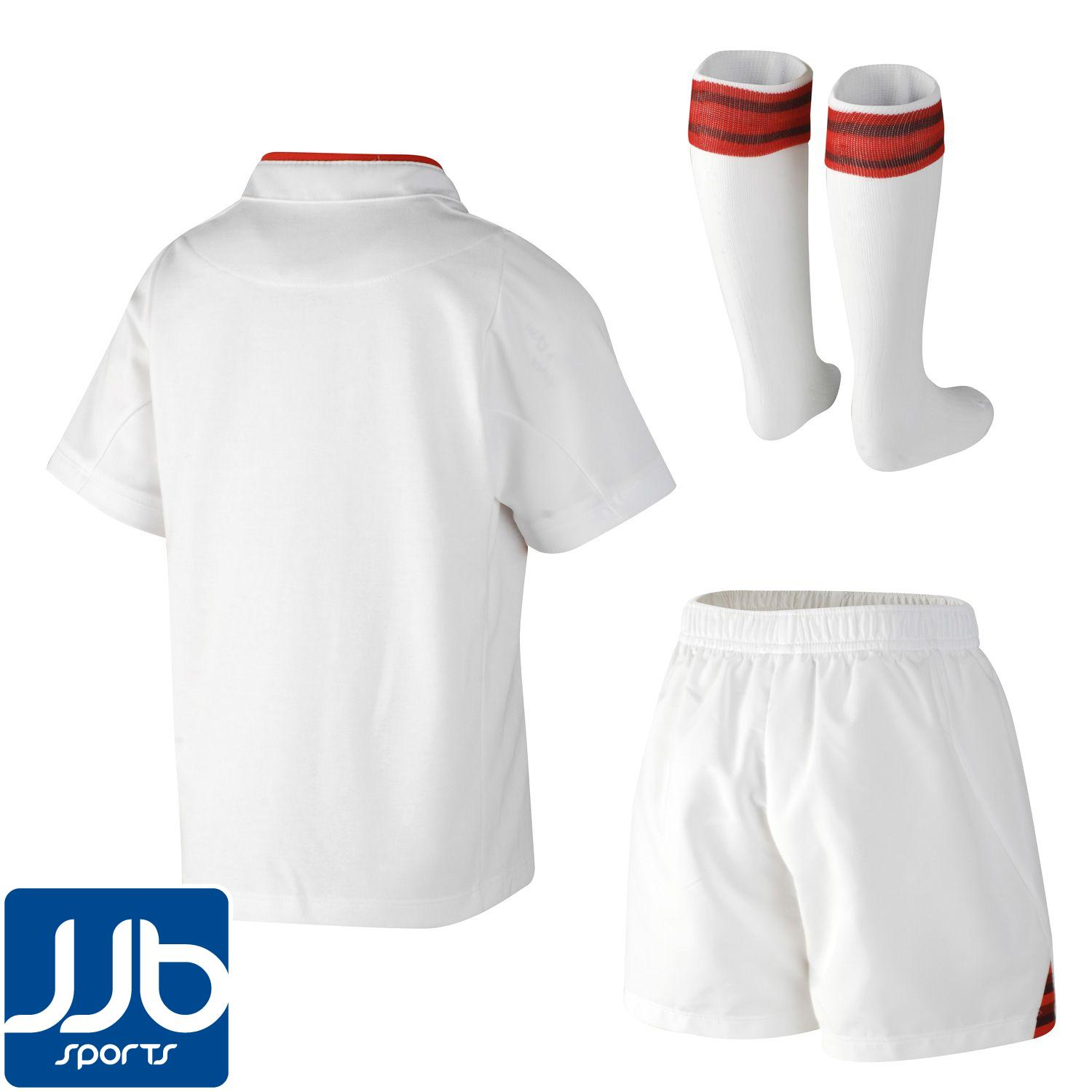 England-Home-Infant-Kit-2012-13-Infant