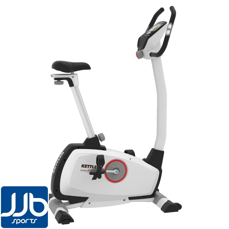 Kettler-Giro-P-Exercise-Bike