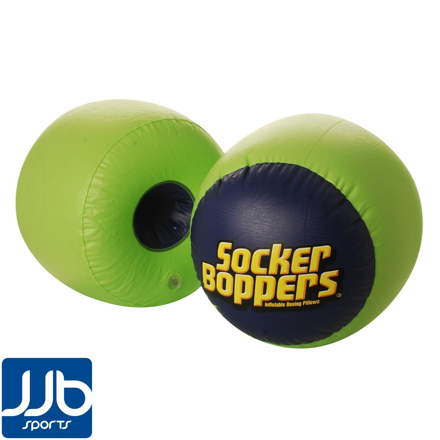 Wicked-Socker-Boppers-Inflatable-Boxing-Pillows