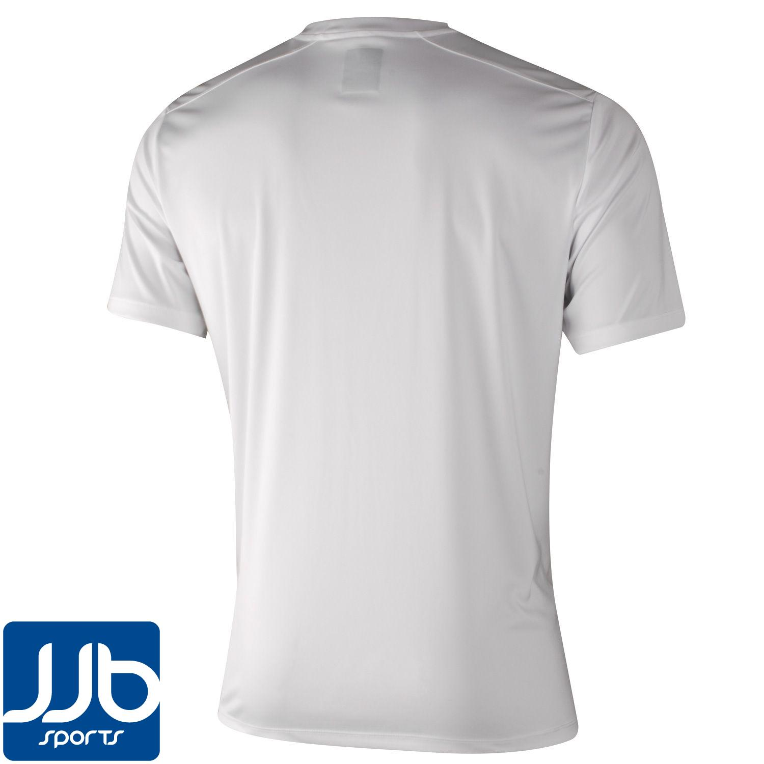 England mens polyester t shirt 2012 wd ebay for Polyester t shirts for men