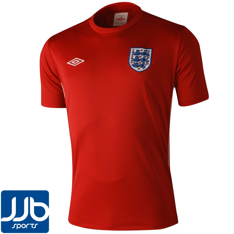 England-Mens-Polyester-T-Shirt-2012-D1