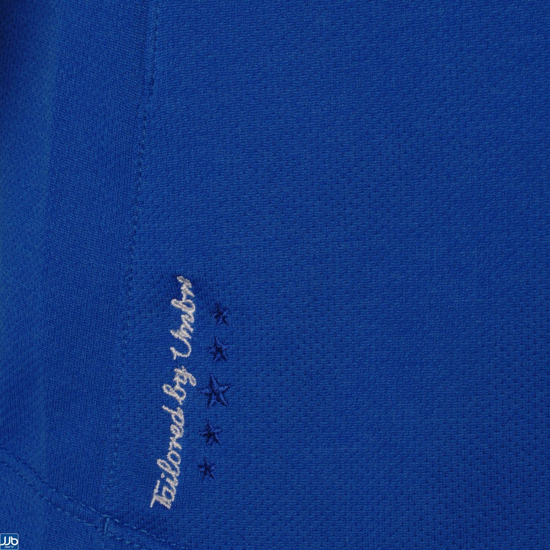 Rangers-Mens-Home-Shirt-2012-13-LS