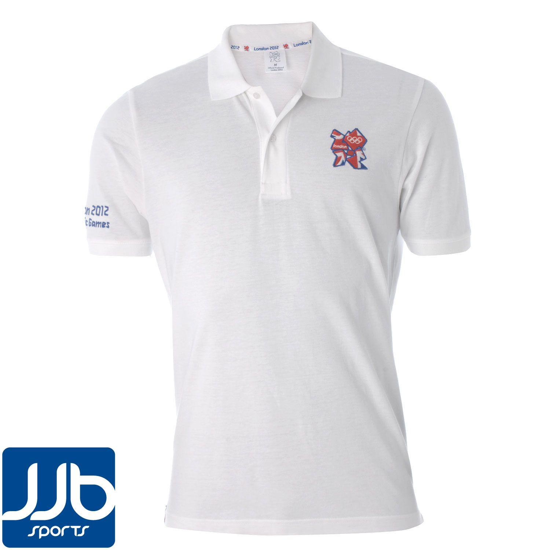 London-2012-Union-Jack-Mens-Polo