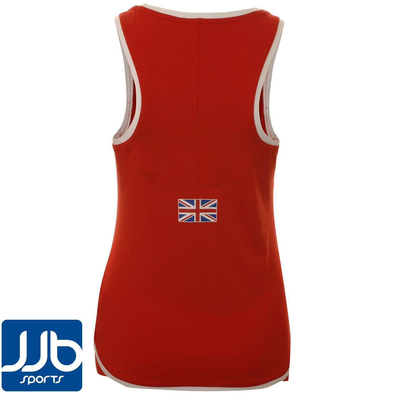 London-2012-Team-GB-Womens-Vest