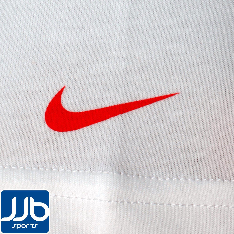 Nike-Rafael-Nadal-Pixel-Mens-T-Shirt