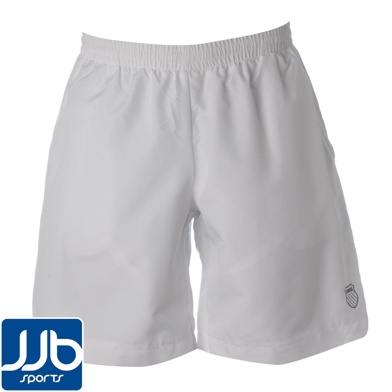K-Swiss-Accomplish-Tennis-Mens-Shorts