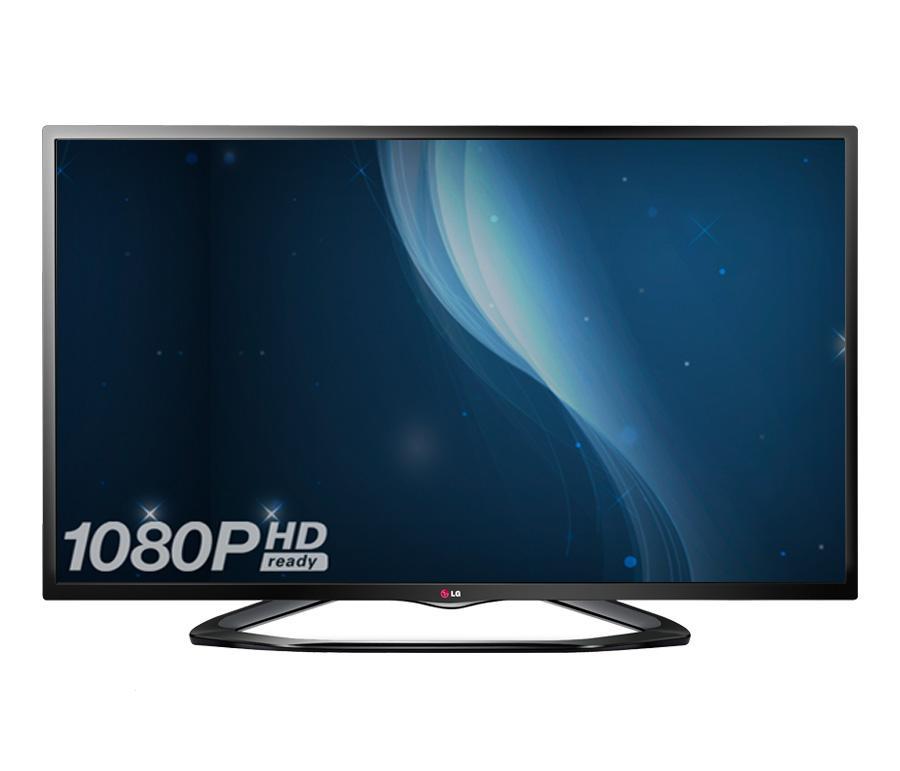 Richer Sounds LG 32LN575V 32 Inch LED Smart TV 1080p Full