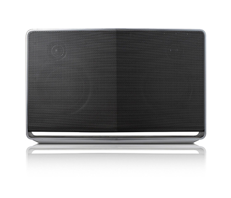 LG MUSIC FLOW H7 70w Wireless Music System Bluetooth ...