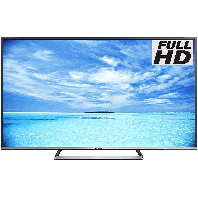panasonic tv 40 inch. panasonic tv 40 inch h
