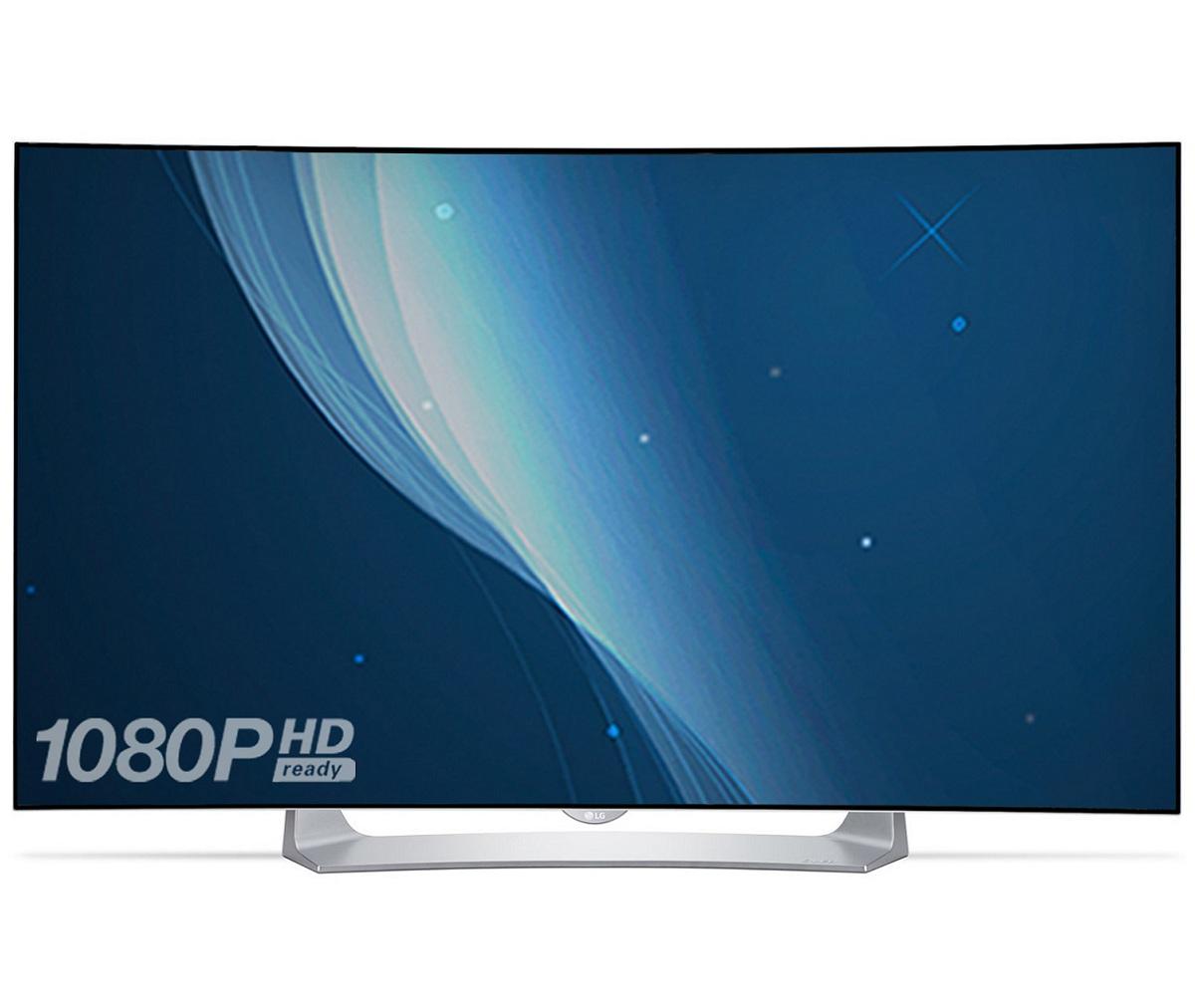 lg 55eg910v 55 inch curved 3d smart full hd oled tv built. Black Bedroom Furniture Sets. Home Design Ideas