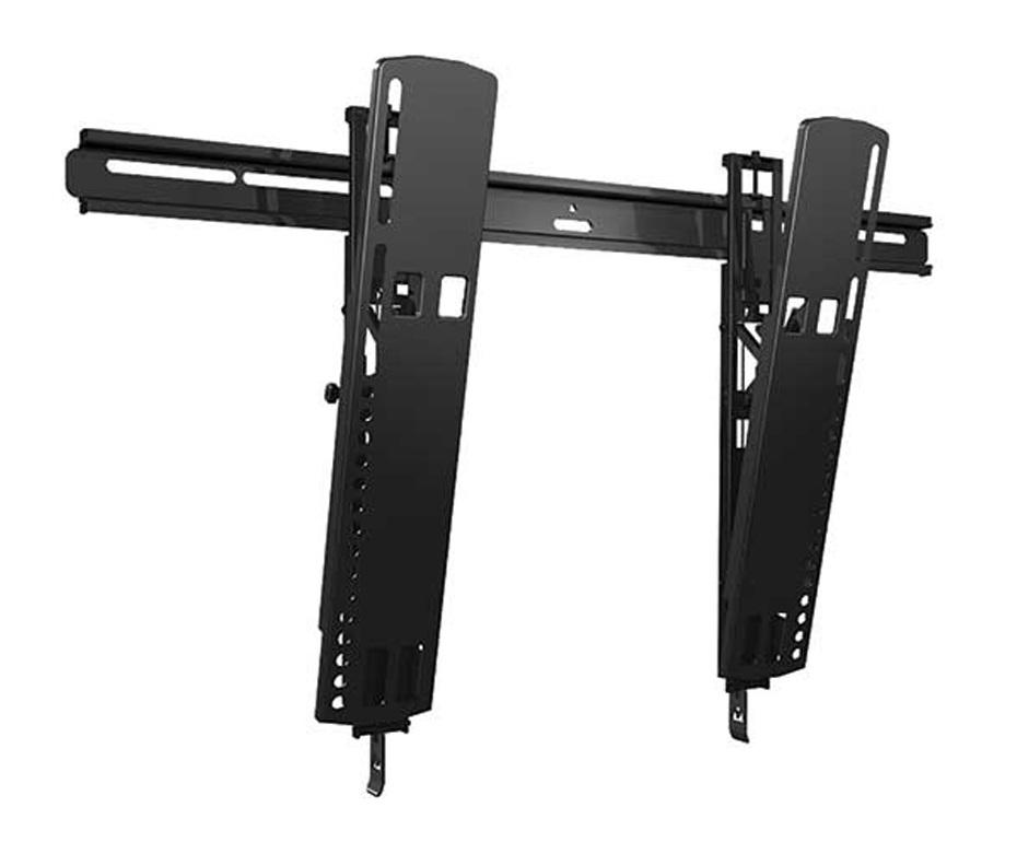 Sanus Vlt16 51 80 Inch Universal Tilting Tv Wall Mount