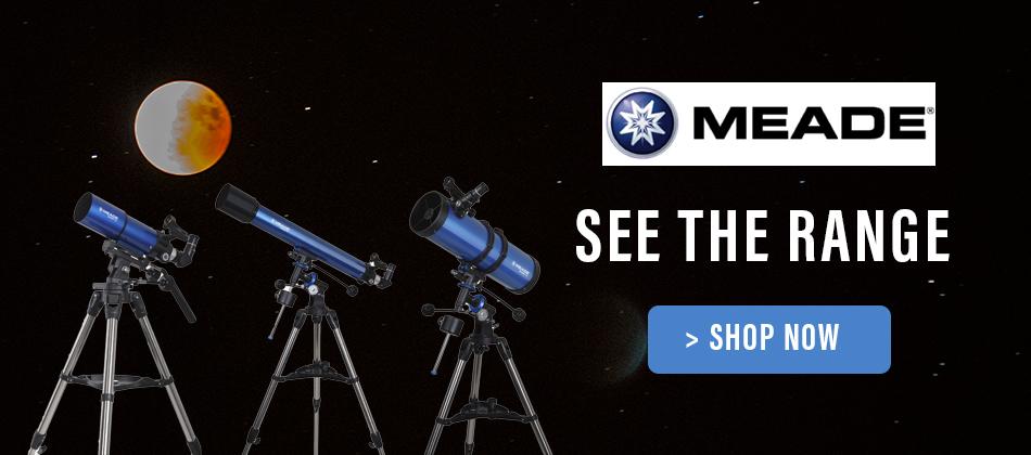 Meade Telescopes