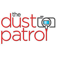 The Dust Patrol