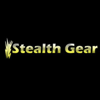 Stealth Gear