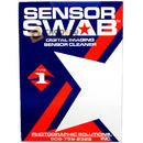 Sensor Swab Type 1 DSLR Digital Camera CCD Cleaning Swabs - 12 Pack - UK