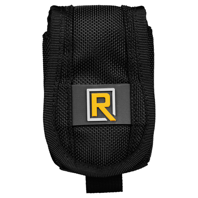BlackRapid Joey J-1 Small R-Strap MOD Pocket for phones - Black Rapid - UK