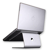 Laptop & Tablet Stands