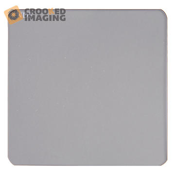 Kood 100mm Series ND2 1 Stop Neutral Density Filter - Fits Cokin, Lee & Hitech Preview