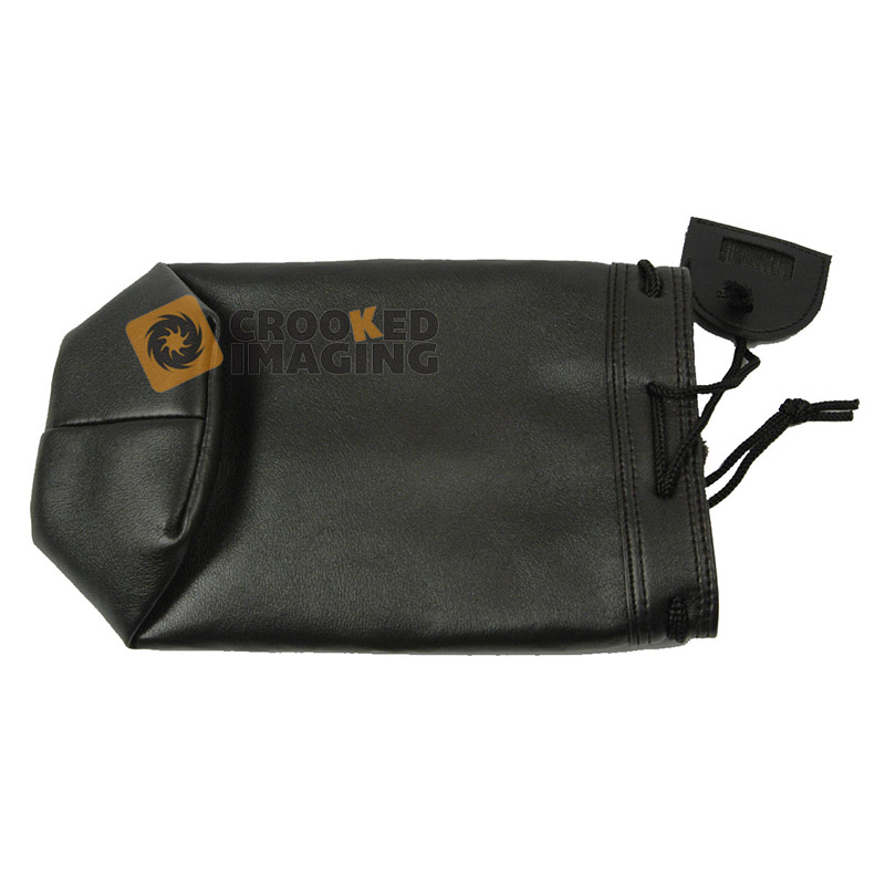 Kood Camera Lens Protection Pouch / Case / Bag - 90 x 170mm - Extra Large - UK
